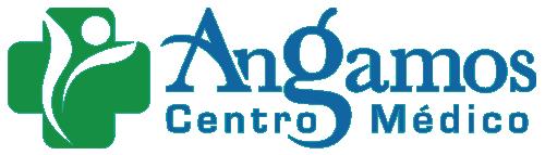 Centro Médico Angamos