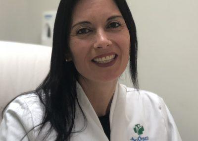 Psp. Yeimi Bórquez Qurioz