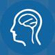 Neurología adultos