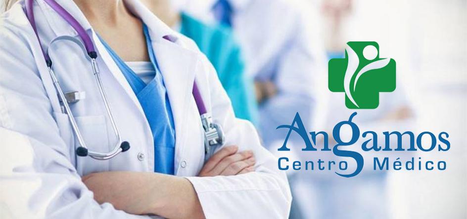 Día Internacional del Médico 2019